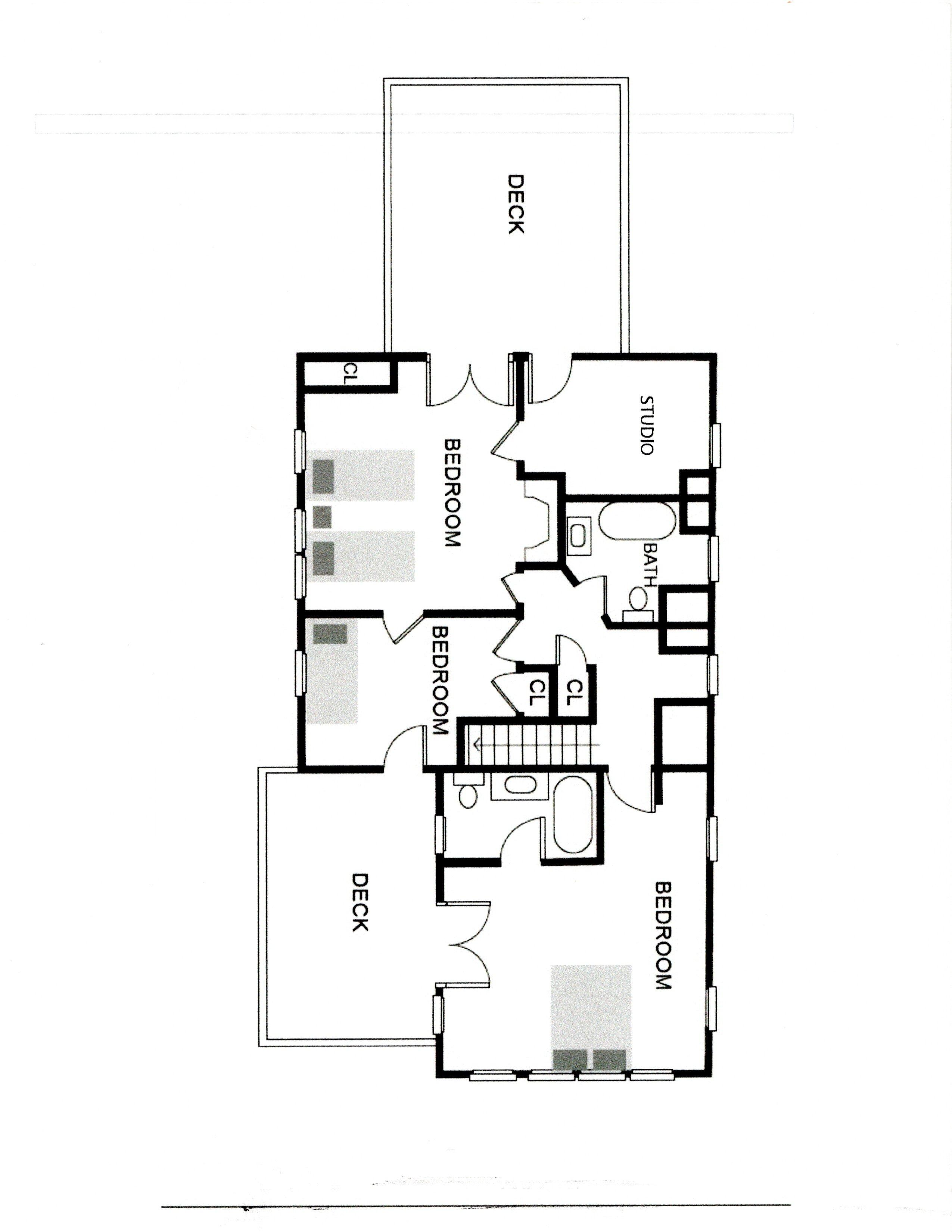 athena floor plan